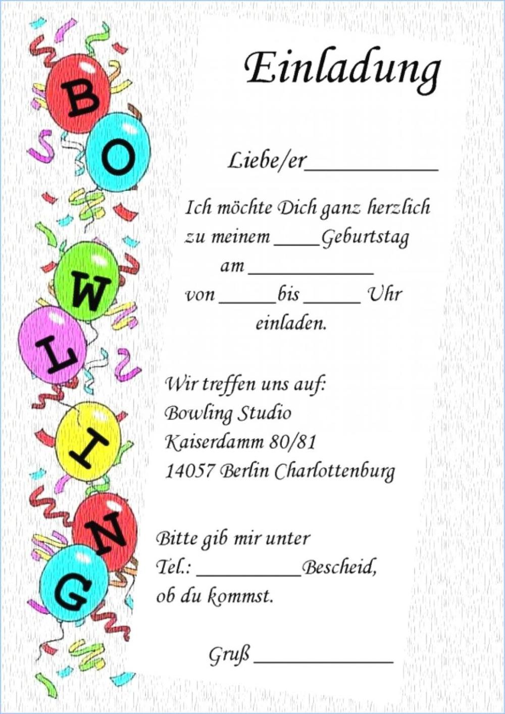 14 Einladung Kindergeburtstag Vorlage Fatornyosfalunk Word Vorlage Einladungskarten Kindergeburtstag