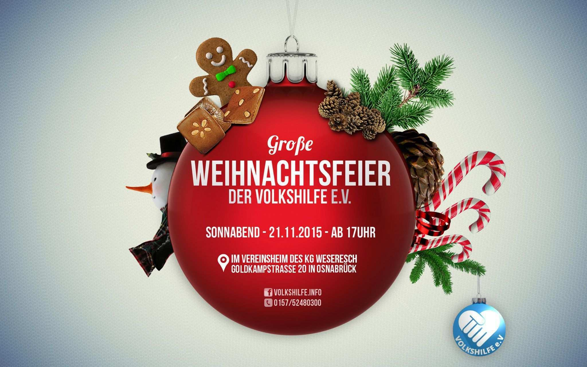 Einladung Weihnachtsfeier Vorlage Firma Einladung Weihnachtsfeier Weihnachtsfeier Familie Weihnachtsfeier