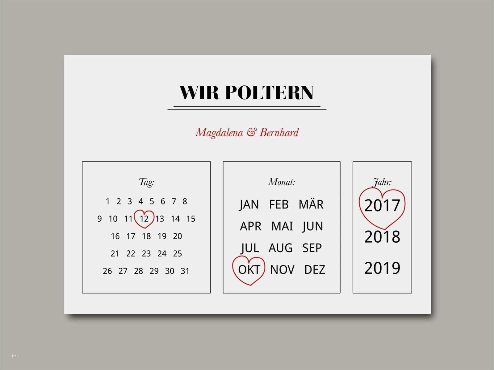 Erstaunlich Einladung Polterabend Vorlage Modelle In 2020 Polterabend Einladung Polterabend Ideen Einladungen