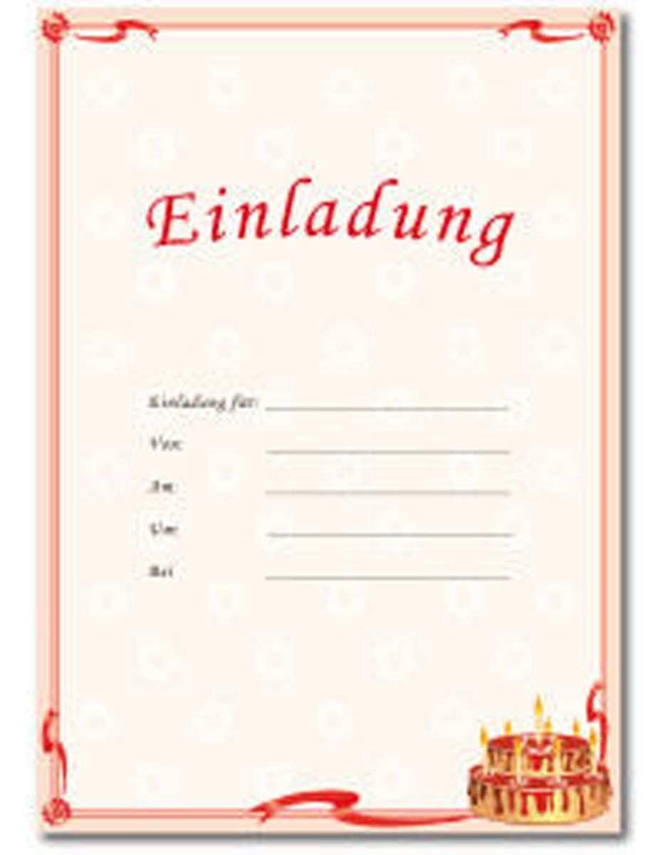 Einladungen Geburtstag Vorlagen Kostenlos Geburtstag Einladung In 2020 Geburtstag Einladung Vorlage Einladung Geburtstag Einladung 80 Geburtstag