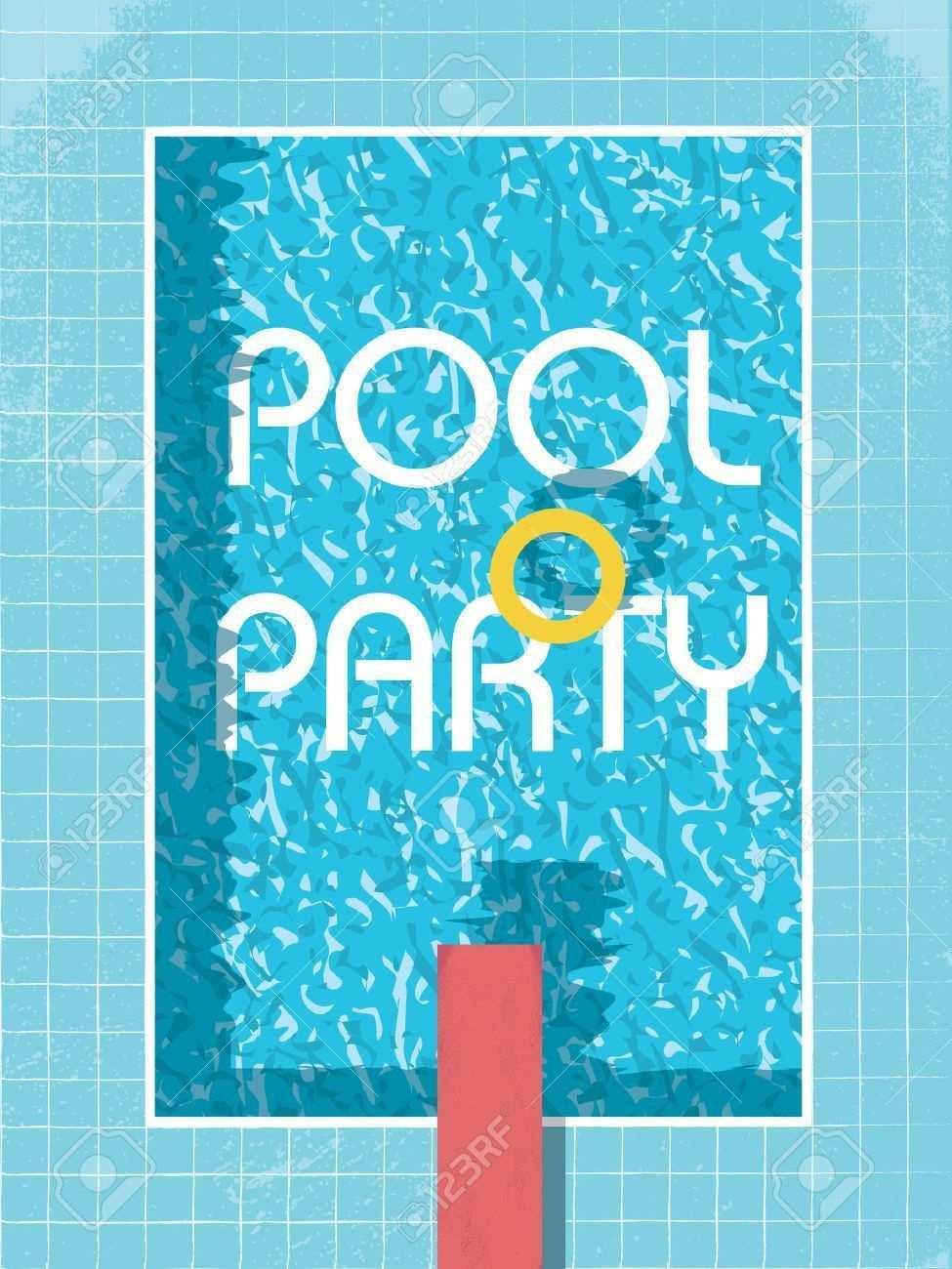 Einladung Kindergeburtstag Pool Party Beautiful Einladung Poolparty Ausdrucken Geburt Einladung Kindergeburtstag Einladungskarten Kindergeburtstag Poolpartys