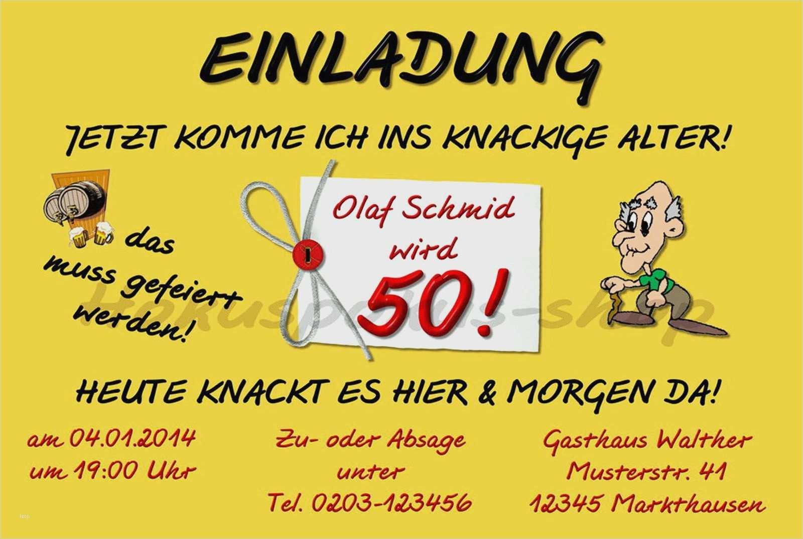 Einladungskarten Einladung Zum Geburtstag Schreiben Einladung Insparadies Einladung Einladung 50 Geburtstag Einladungskarten Zum 50 Einladung Geburtstag