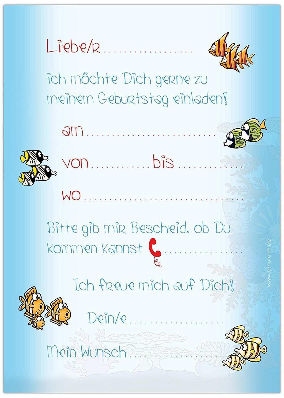 Vorlage Einladung Kindergeburtstag Minigolf Vorlage Einladung Kindergeburtstag Einladungskarten Kindergeburtstag Text Einladung Kindergeburtstag