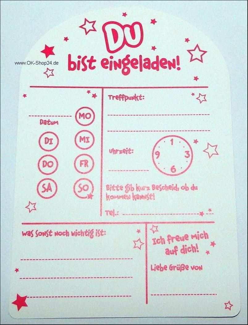 Geburtstagseinladung Vorlagen Kostenlos Ausd Einladung Kindergeburtstag Kostenlos Geburtstag Einladung Vorlage Einladungskarten Kindergeburtstag Zum Ausdrucken