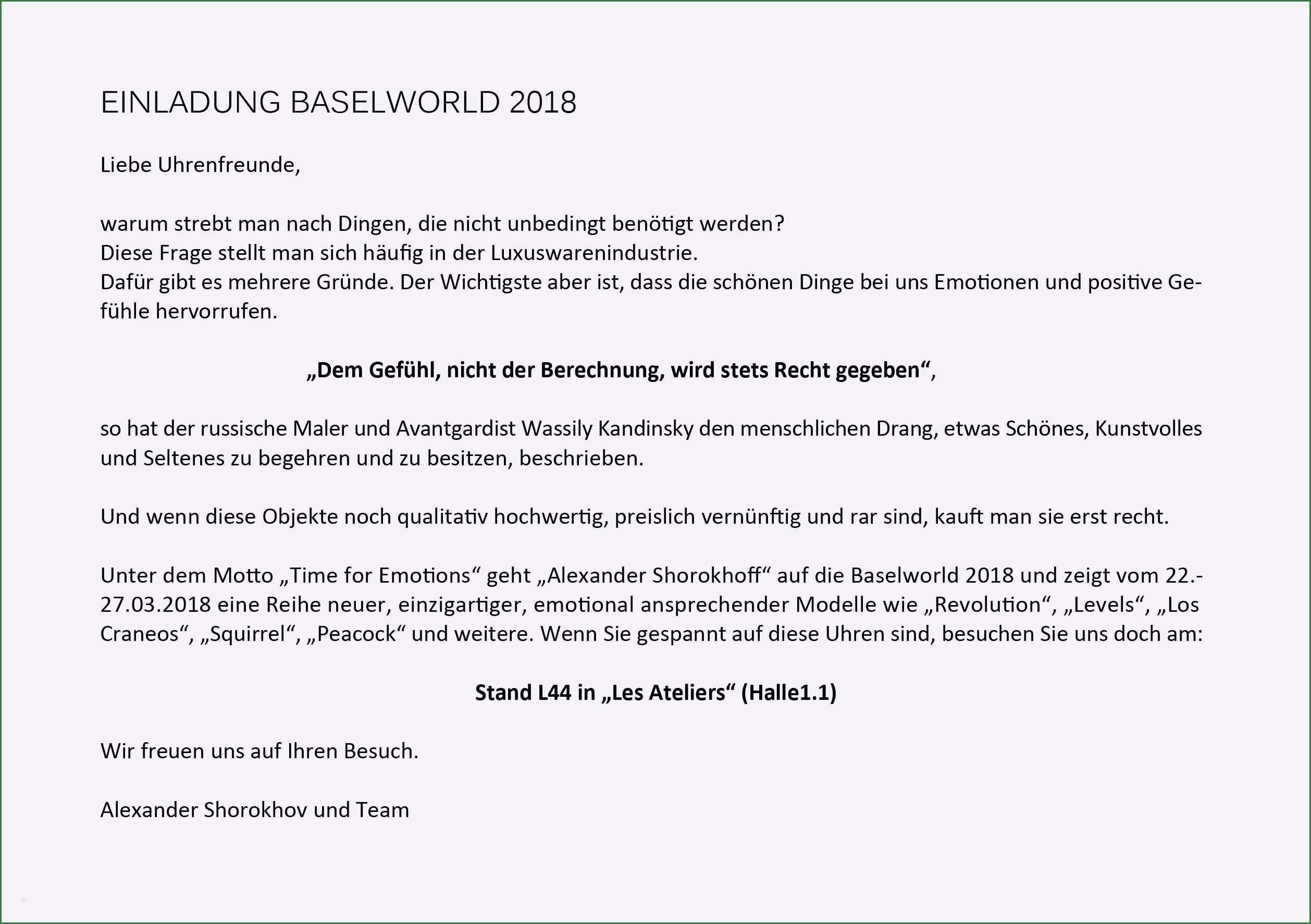 30 Neu Beerdigung Einladung Vorlage Galerie Einladungen Vorlagen Briefkopf Vorlage Einladungen