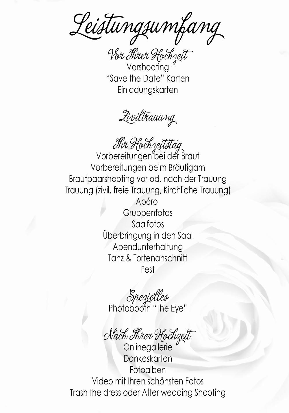 Einladung Trauerfeier Text Schon Einladung Zur Beerdigung Danksagung Einladungskarten Hochzeit Unendlich Zeichen