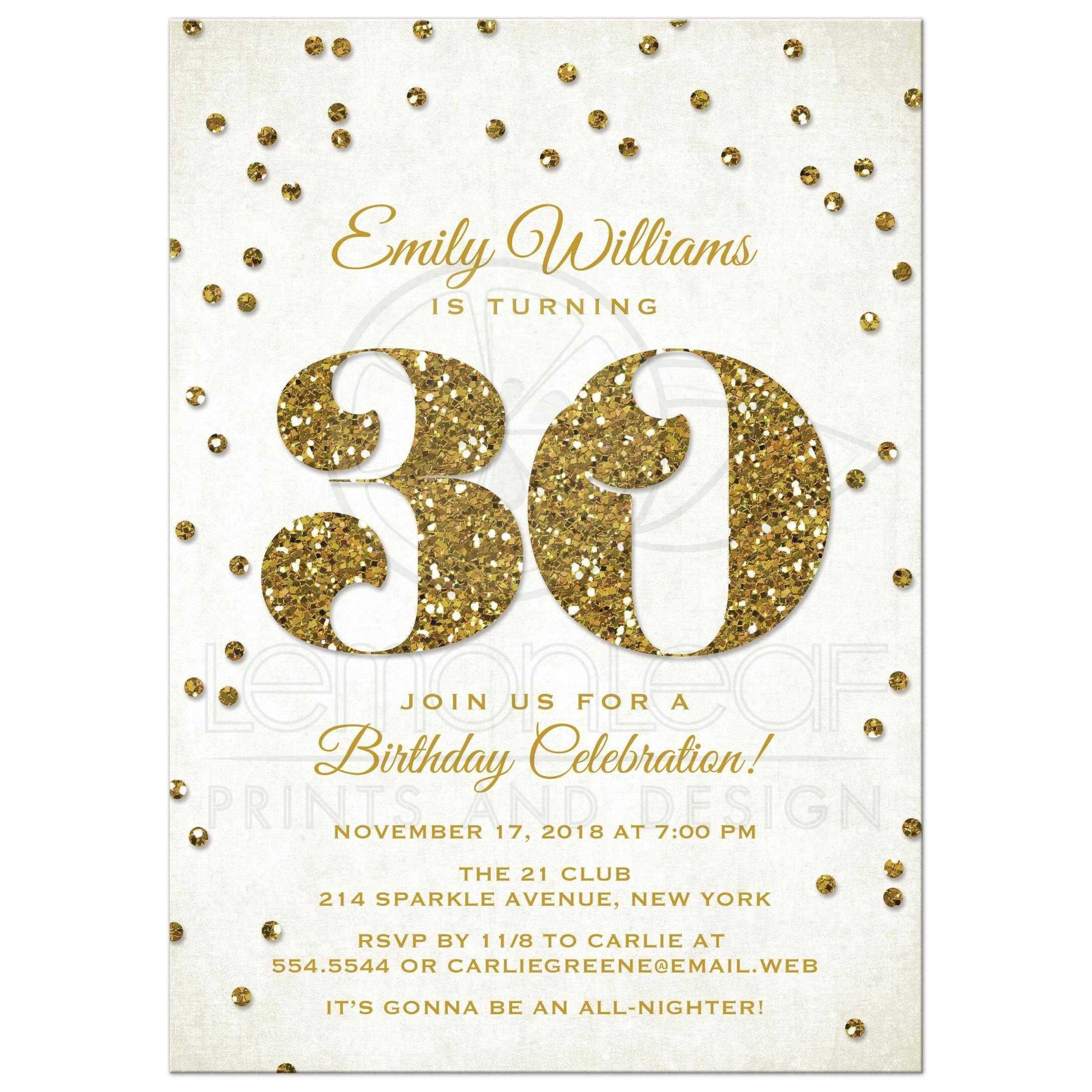 Lustige Geburtstagskarten Fur Frauen Einladung 30 Geburtstag Einladung Geburtstag Geburtstagseinladungen