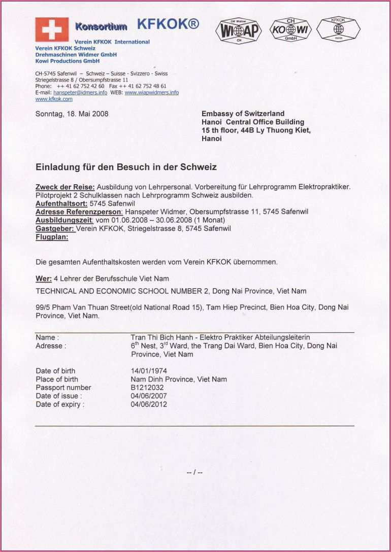 Formel Heizkostenabrechnung Muster In 2020 Einladung Schreiben Brief Schreiben Muster Einladungen