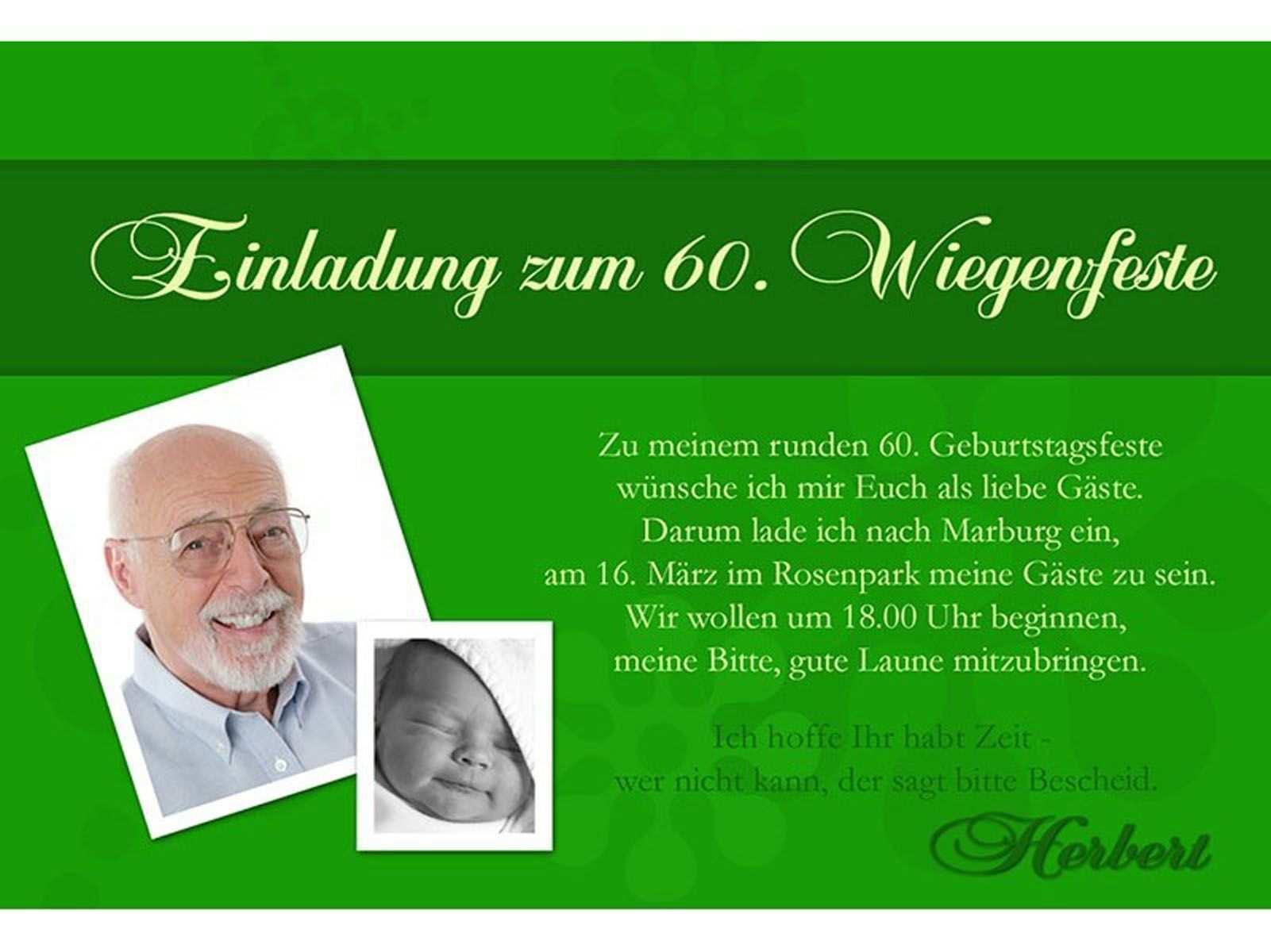 Geburtstag Einladungskarte Einladungskarten 60 Geburtstag Vorlagen Kostenlos Einladung 60 Geburtstag Einladung Geburtstag Text Einladungskarten Geburtstag