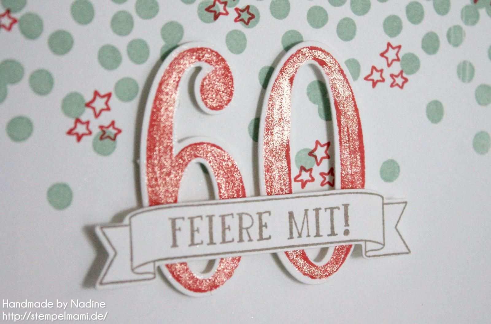 Einladungskarten 60 Geburtstag Kostenlos Oder Vorlagen Einladungskarten 60 Gebu Einladungskarten 60 Geburtstag Einladung Geburtstag Einladung 60 Geburtstag