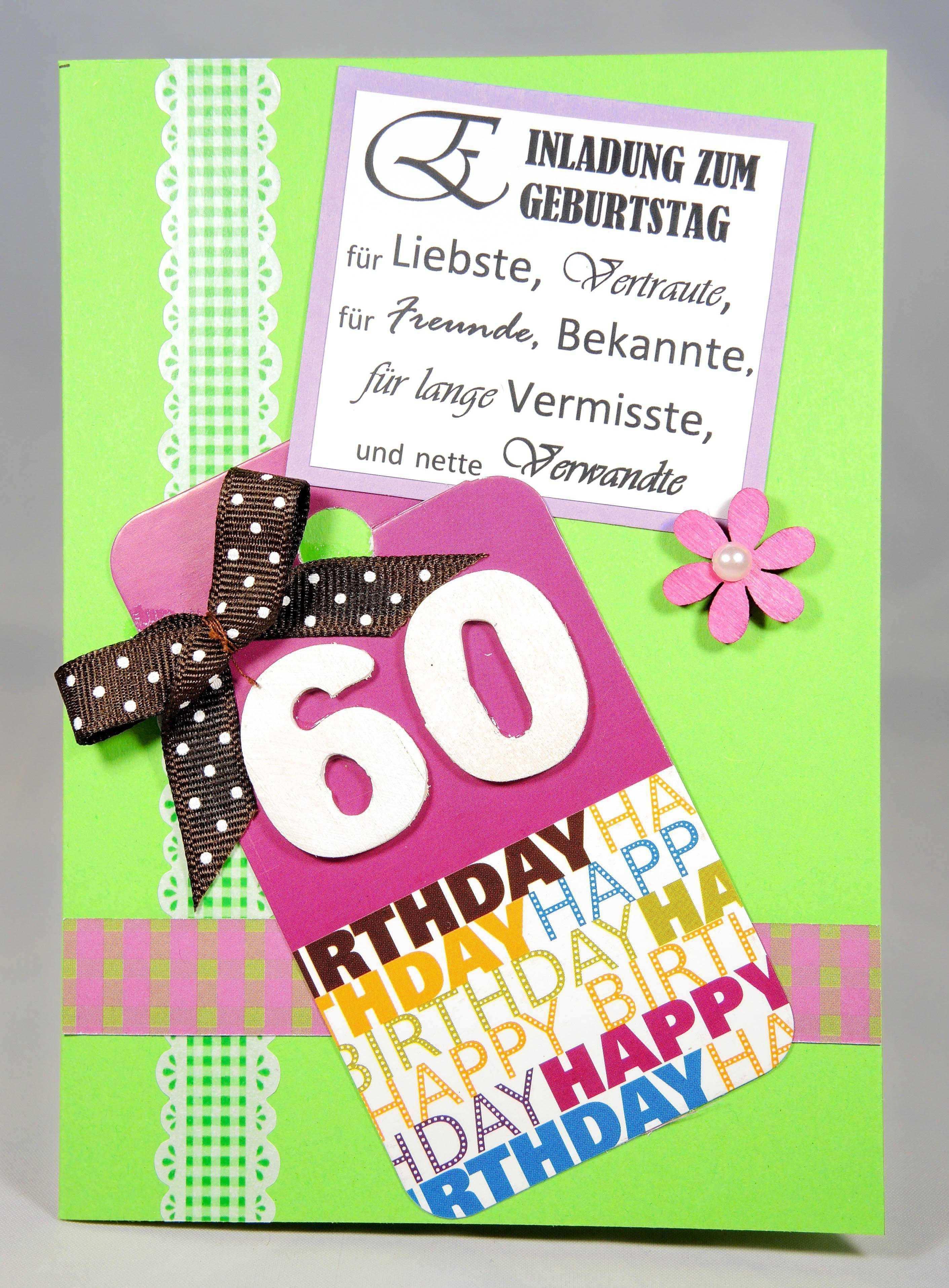 Einladungskarten 60 Geburtstag Vorlagen Kostenlos Einladungskarten 60 Geburtstag Kostenlos Am Besten Zum Geburtstag Einladen
