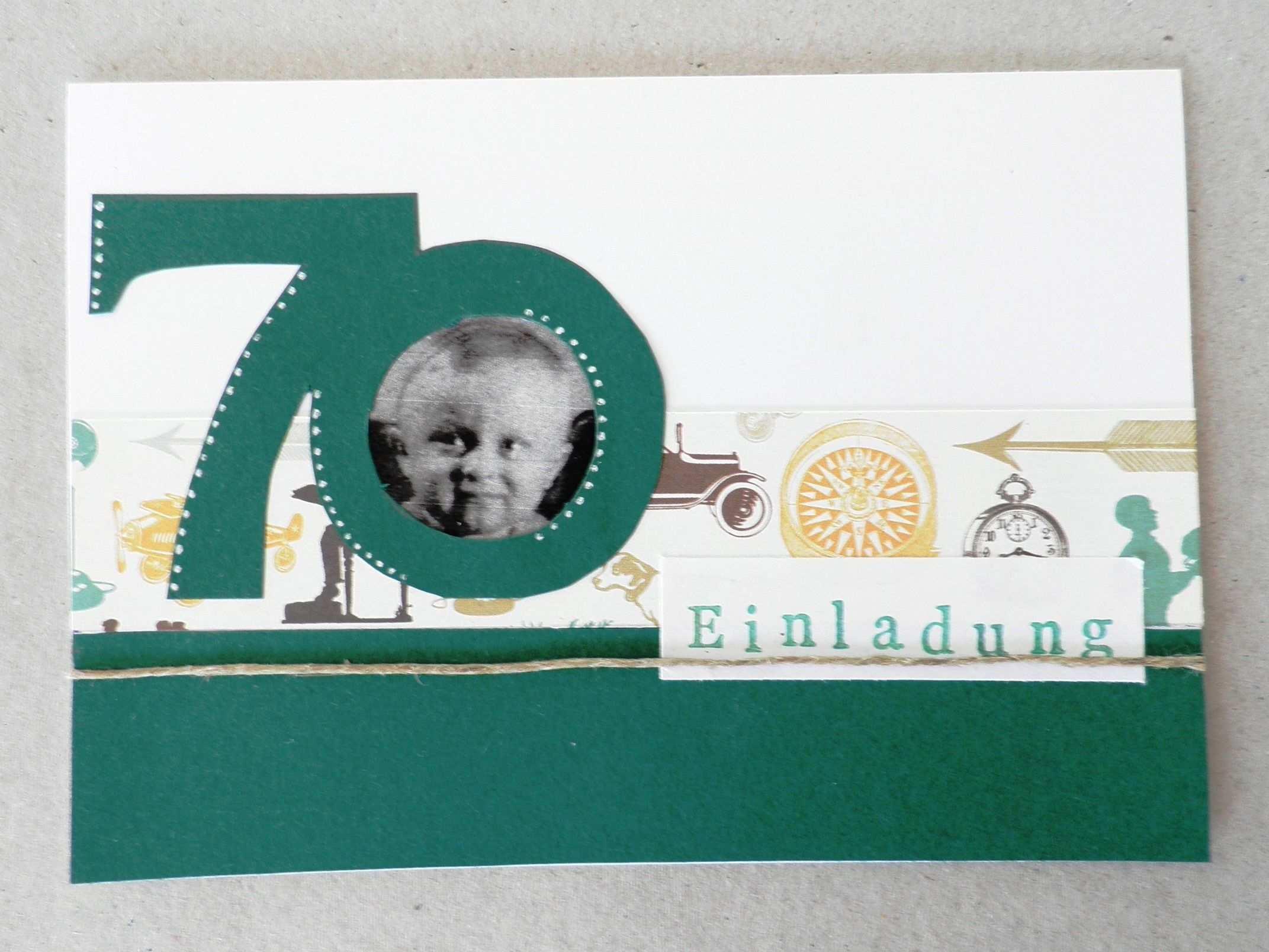 Einladung 70 Geburtstag Einladung 70 Geburtstag Vorlage Kostenlos Geburstag E Einladung 70 Geburtstag Einladung Geburtstag Einladungskarten 70 Geburtstag