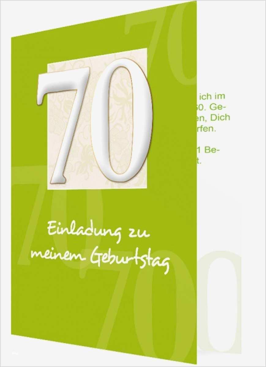 Einladung Zum 70 Geburtstag Formulieren Einladungen Fur 70 Geburtstag Kostenlos Einladung 70 Geburtstag Einladung Geburtstag Einladungskarten 70 Geburtstag
