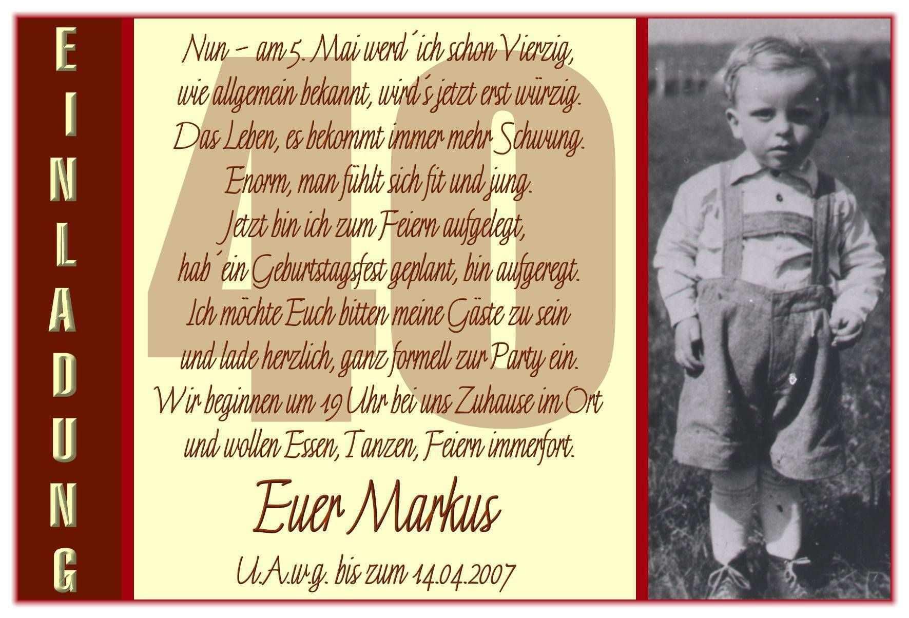 Geburtstag Einladungskarte Einladungskarten 80 Geburtstag Vorlagen Kostenlos Geburtstag Einladungskarte