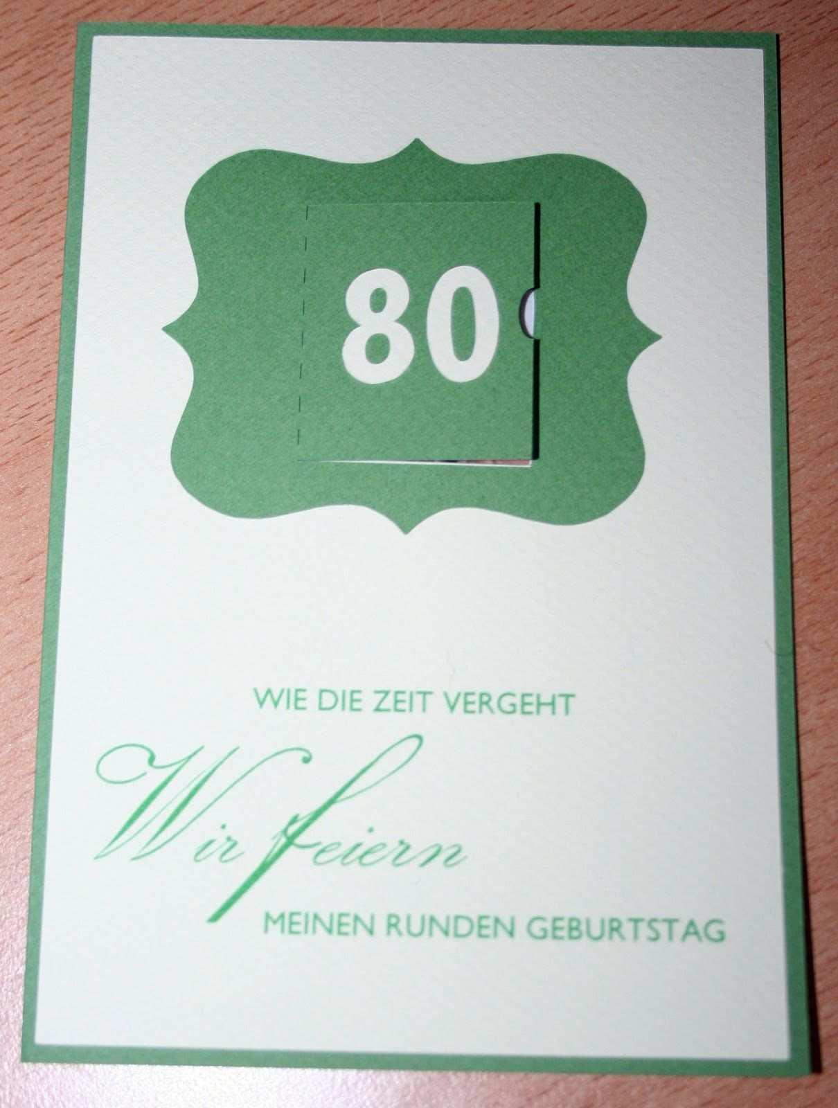 Einladung Zum 80 Geburtstag Indem Die Menschen Langsam Auf Ihr Letztendli Geburtstagseinladungen Zum Ausdrucken Einladung 80 Geburtstag Einladung Geburtstag