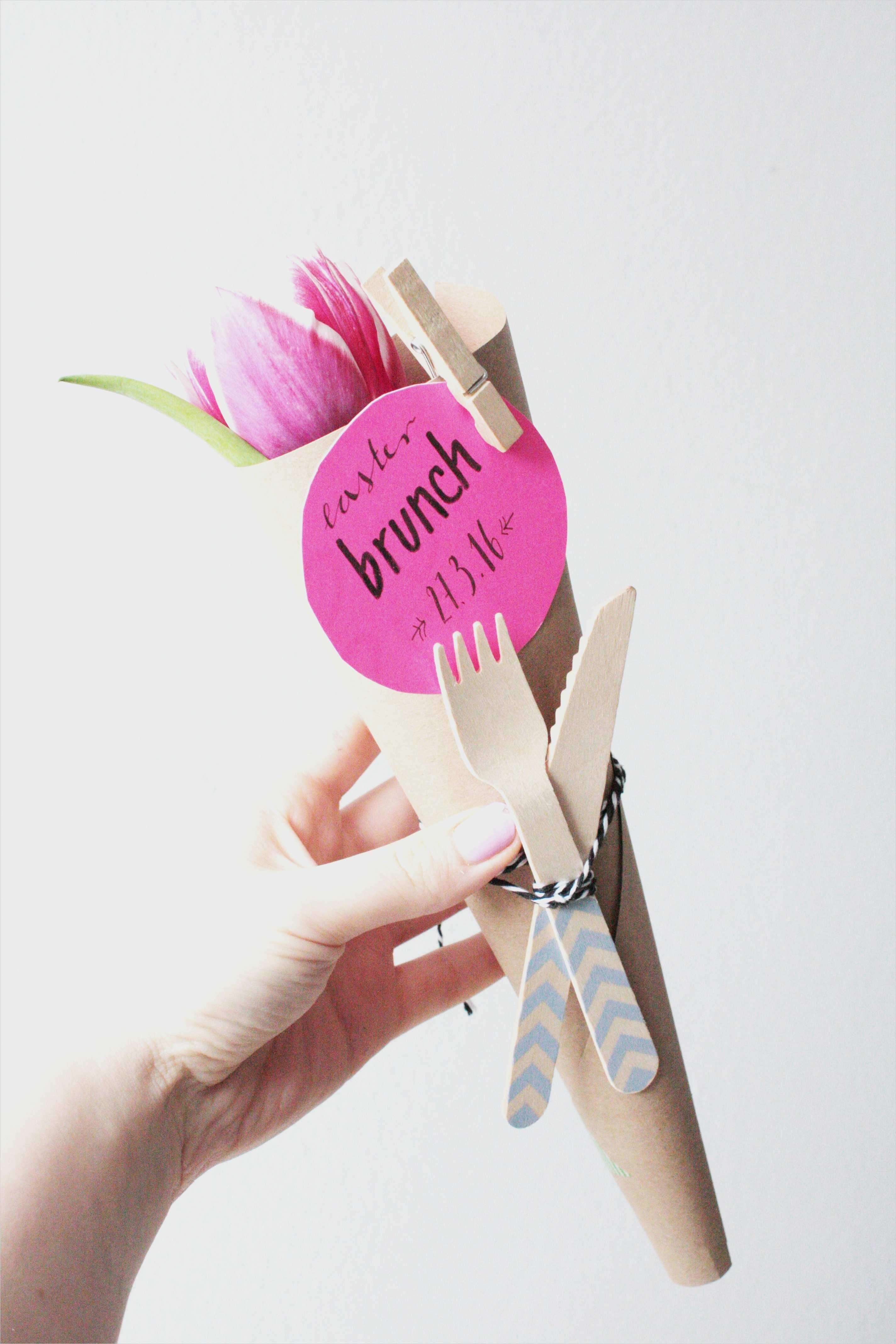 Cool Einladung Zum Brunch Vorlage Diese Konnen Einstellen Fur Ihre Wichtigsten Kreative Ideen Brunch Einladungen Einladung Basteln Gutschein Basteln Essen