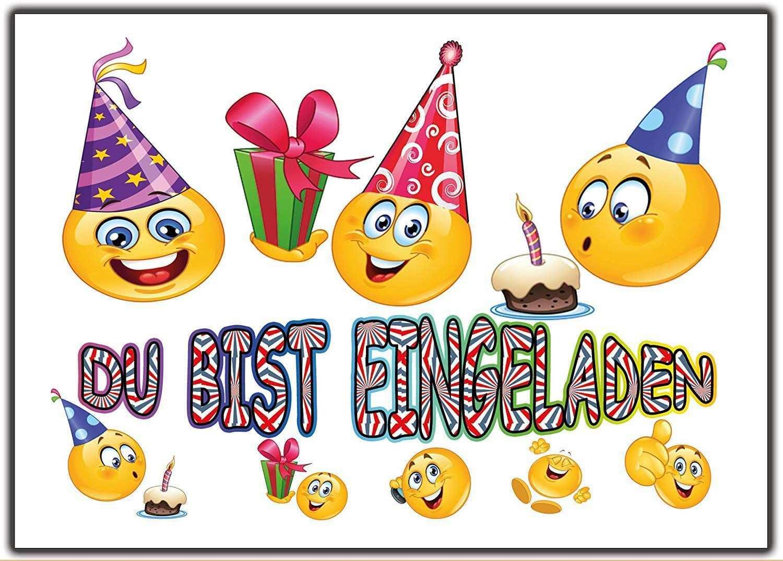 Einladung Babyparty Text Einladung Besuchervisum Muster Einladung Brunch Lustig Einladung 70 Geburtstag Einladung 80 Geburtstag Einladungen