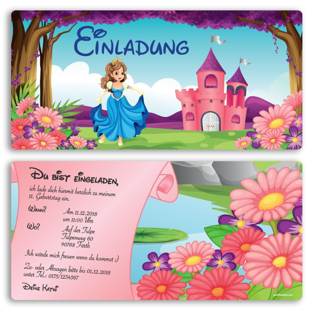 Einladung Kindergarten Abschlussfeier Einladung Kindergarten Ausflug Einladungskarten Gestalten Abschlussfeier E Card