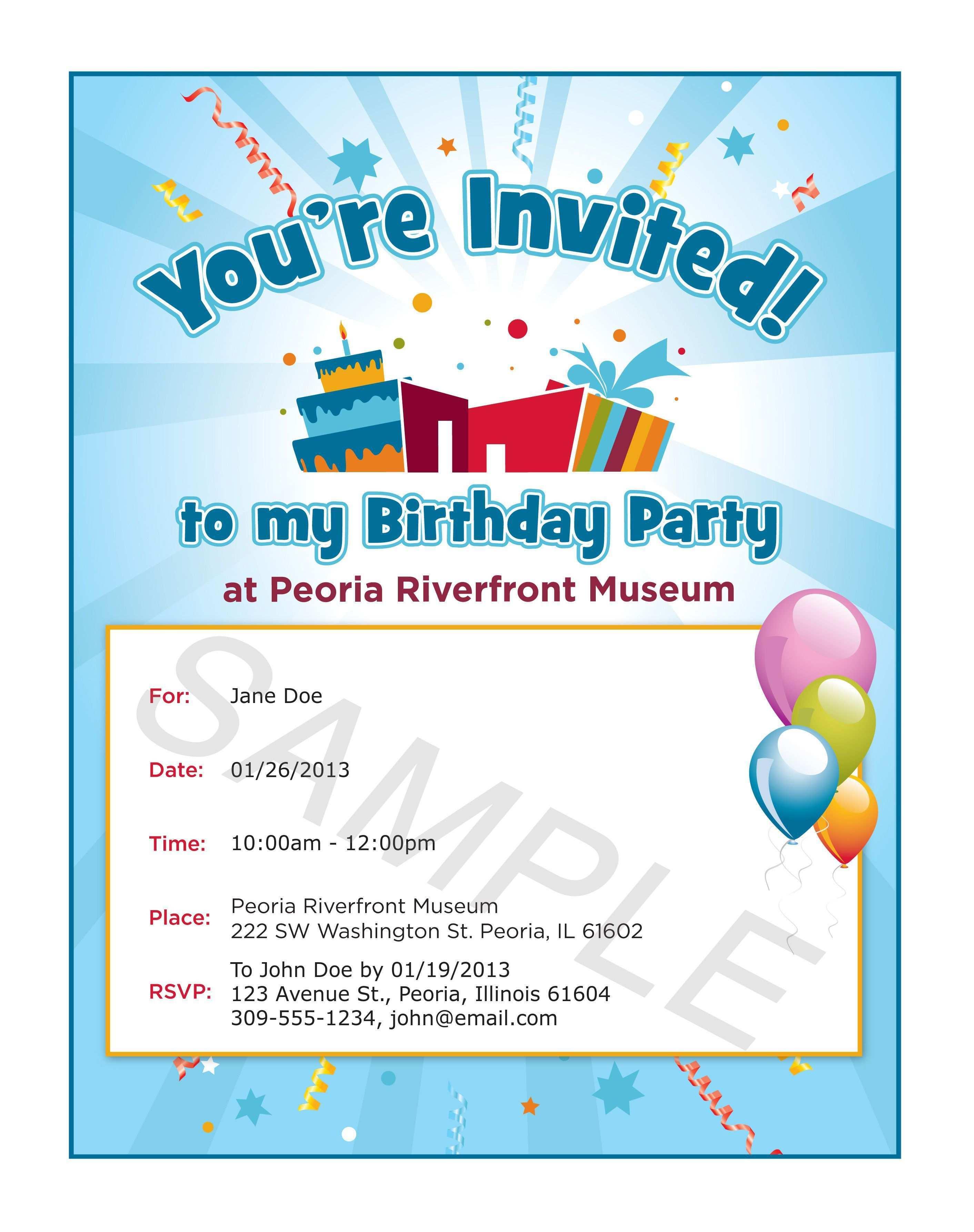 Einladungen Geburtstag Vorlagen Kostenlos Downloaden Einladung Klassentreffen Geburtstagseinladungen Zum Ausdrucken Einladung Geburtstag