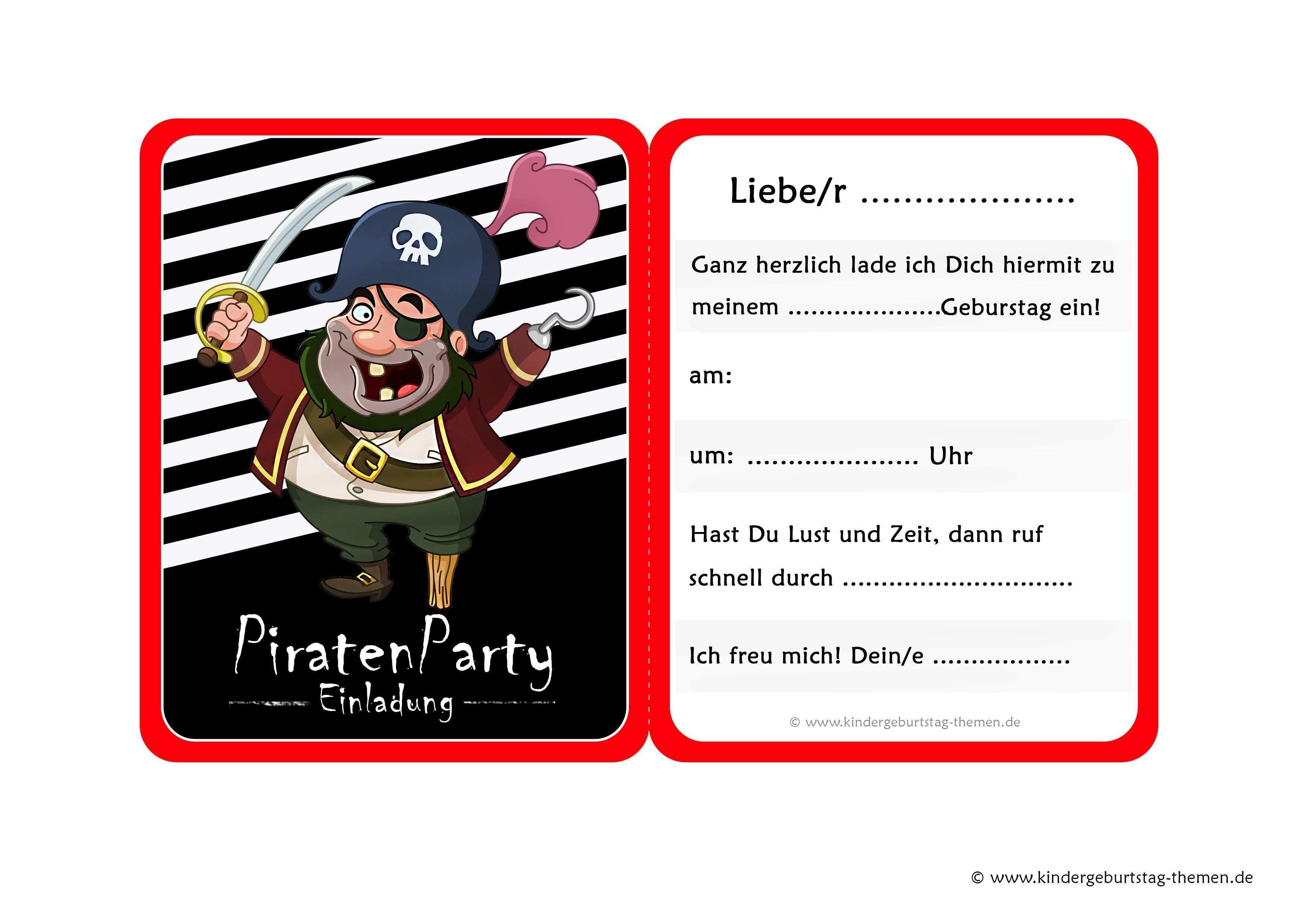 Einladungen Geburtstag Vorlagen Kostenlos Downloaden Geburtstag Einladung Kostenlos Geburtstag Einladung Kostenlos Cards Card Template Birthday Invitations