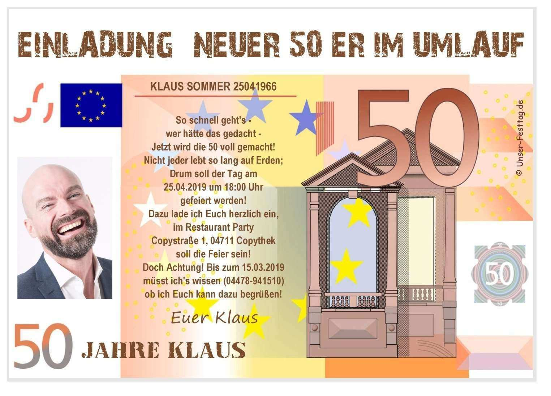 Einladungen 50 Geburtstag Vorlagen Kostenlos Downloaden Einladungskarten Kosten Einladung 50 Geburtstag Lustig Einladung 50 Geburtstag 50 Geburtstag Lustig