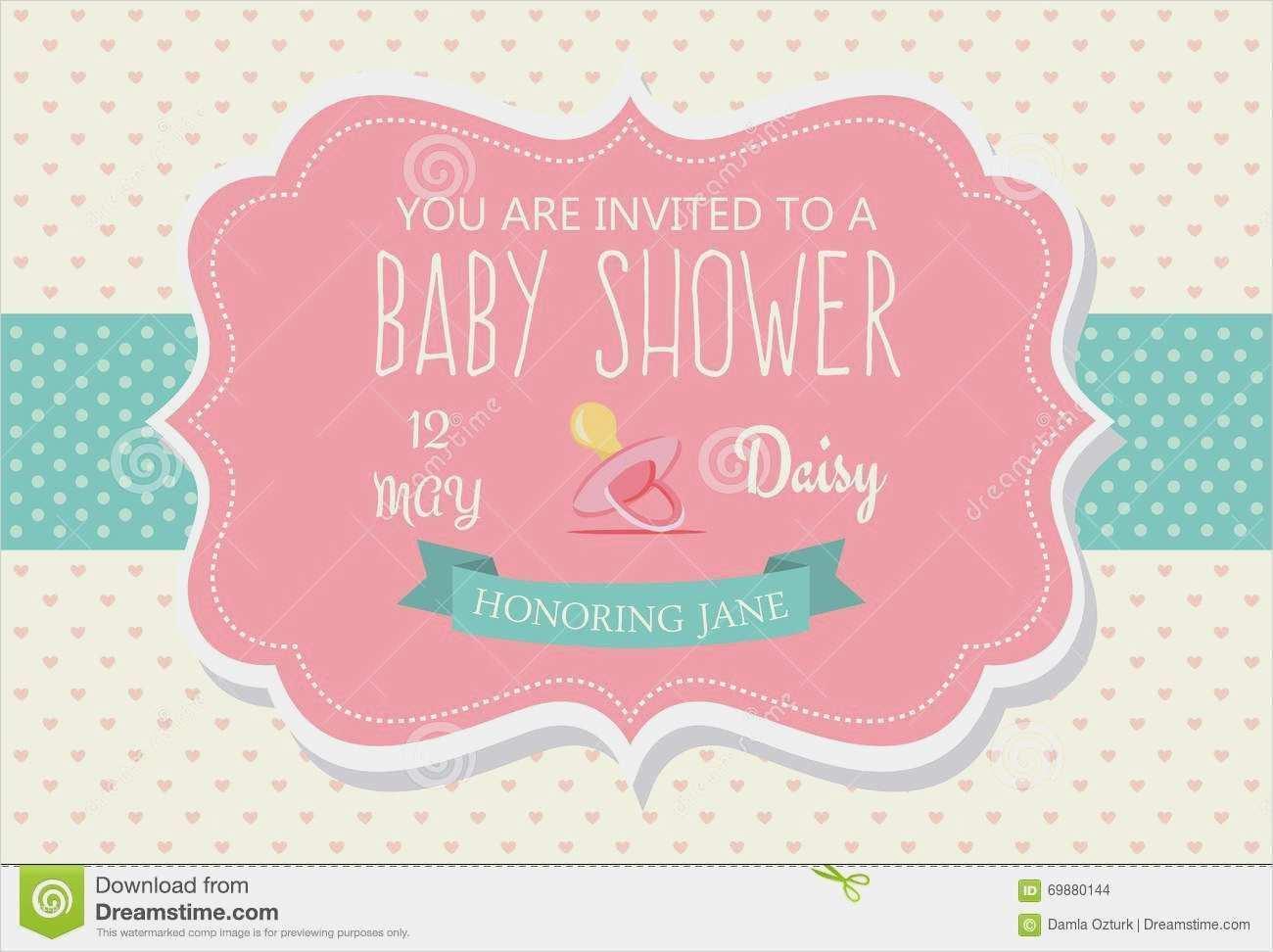 Gut Vorlage Einladung Babyparty Kostenlos Bilder Geschenkgutschein Vorlage Einladungen Vorlagen
