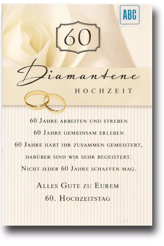 15 Diamantene Hochzeit Einladungen Navyye Einladungskarten Diamantene Hochzeit Text