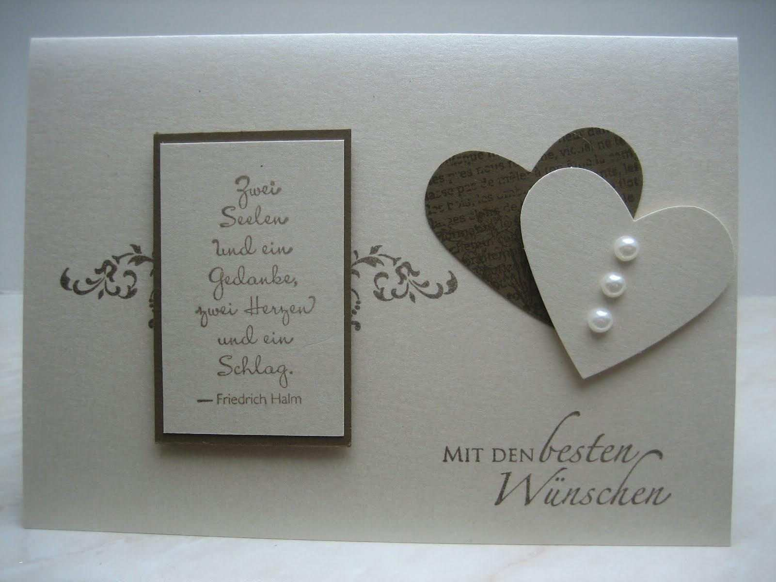 Einladungen Goldene Hochzeit Und Geburtstag Einladungskarten Einladungskarten Hochzeit Selber Machen Karte Hochzeit Einladungskarten Hochzeit Selbst Gestalten