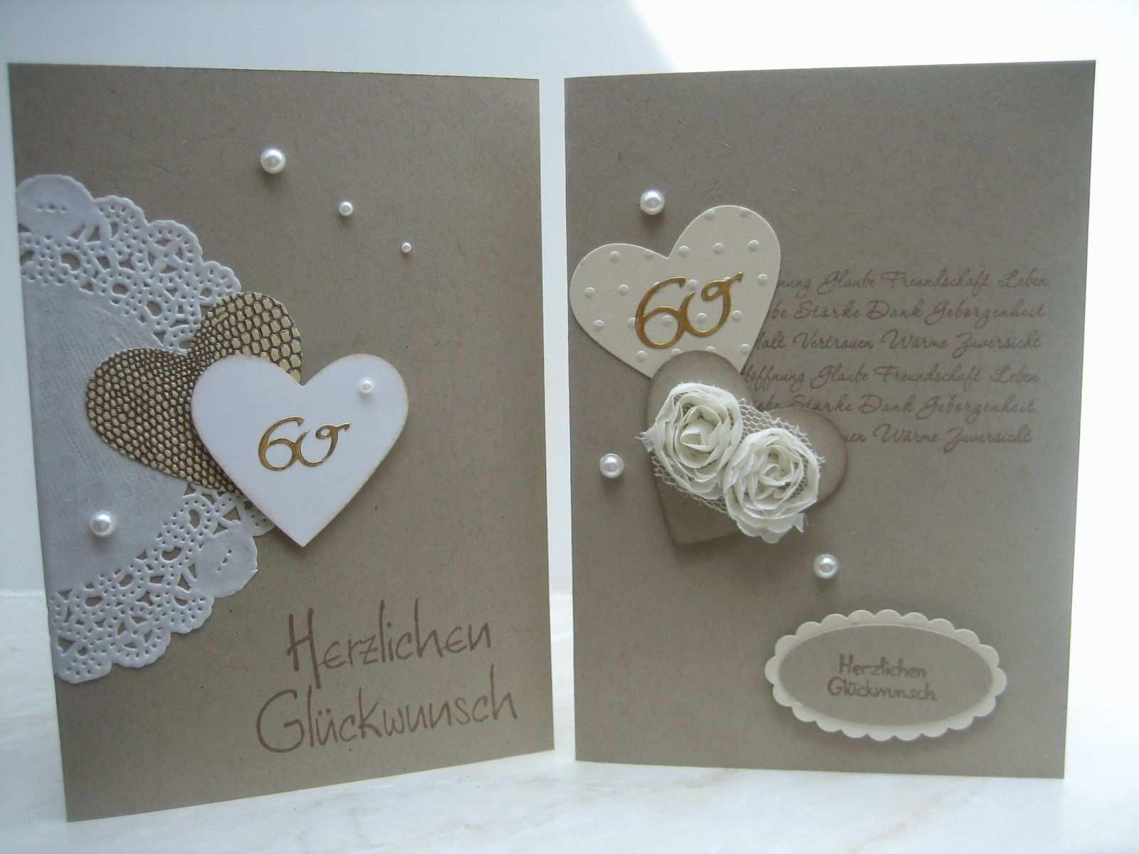 Einladungskarten Goldene Hochzeit Selbst Gestalten Schonheit Einladungskarten Diamantene Hochzeit Online Gestalten