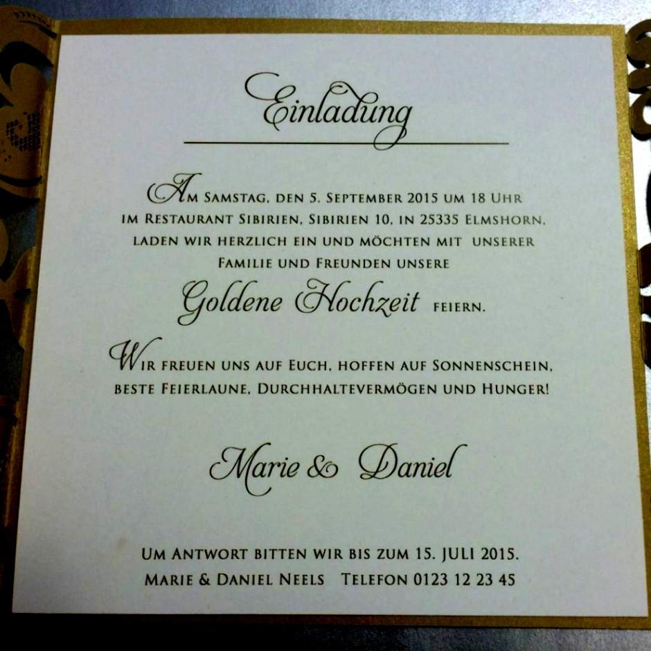 97 Einladung Diamantene Hochzeit Deltanz Einladungskarten Diamantene Hochzeit Text