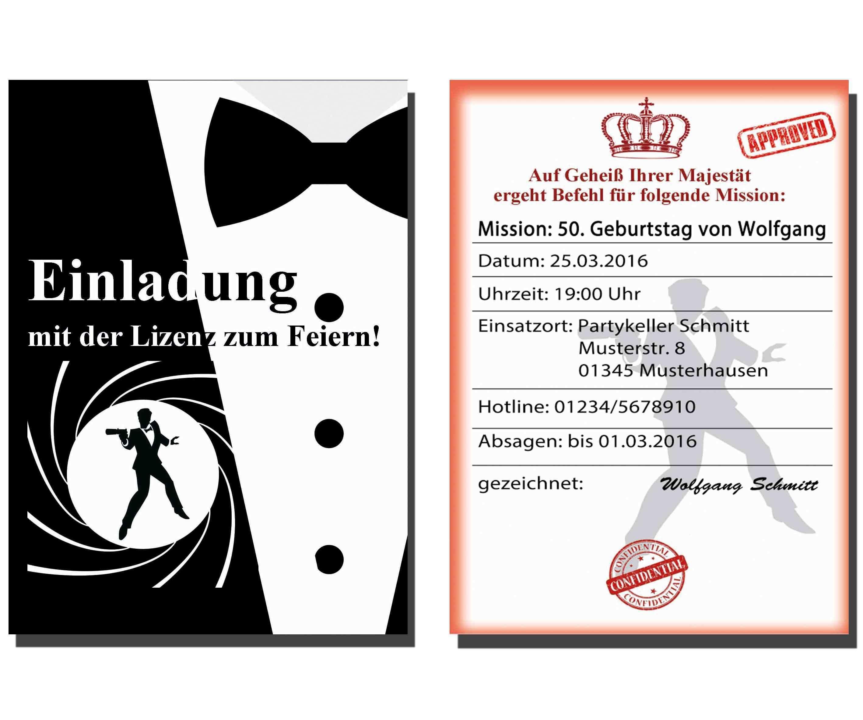 Einladungskarten 50 Geburtstag 1964 Kostenlos Download Selber Basteln Bilder Einladung Geburtstag Text Einladung Geburtstag Einladungen Geburtstag Kostenlos
