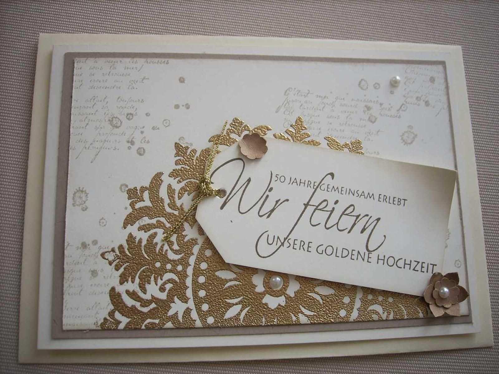 Einladungskarten Goldene Hochzeit Einladungskarten Goldene Hochzeit Einladung Goldene Hochzeit Einladungskarten Hochzeit