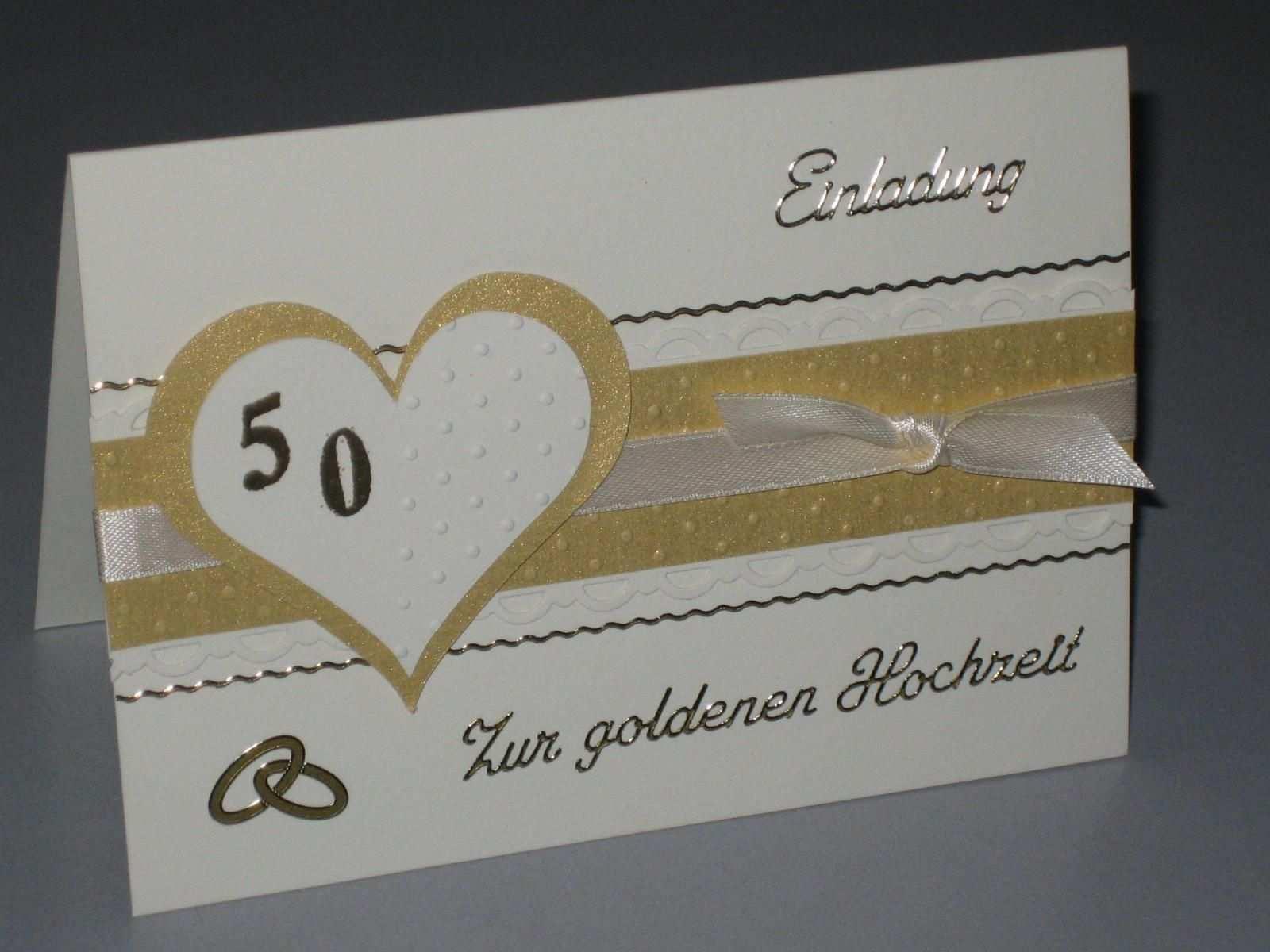 Einladungskarten Goldene Hochzeit Vorlagen Einladung Goldene Hochzeit Einladungskarten Goldene Hochzeit Einladungskarten Hochzeit Selbst Gestalten