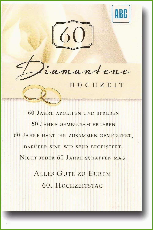 Word Vorlage Goldene Hochzeit 17 Vision Nur Fur Sie Einladungskarten Hochzeit Vorlagen Word