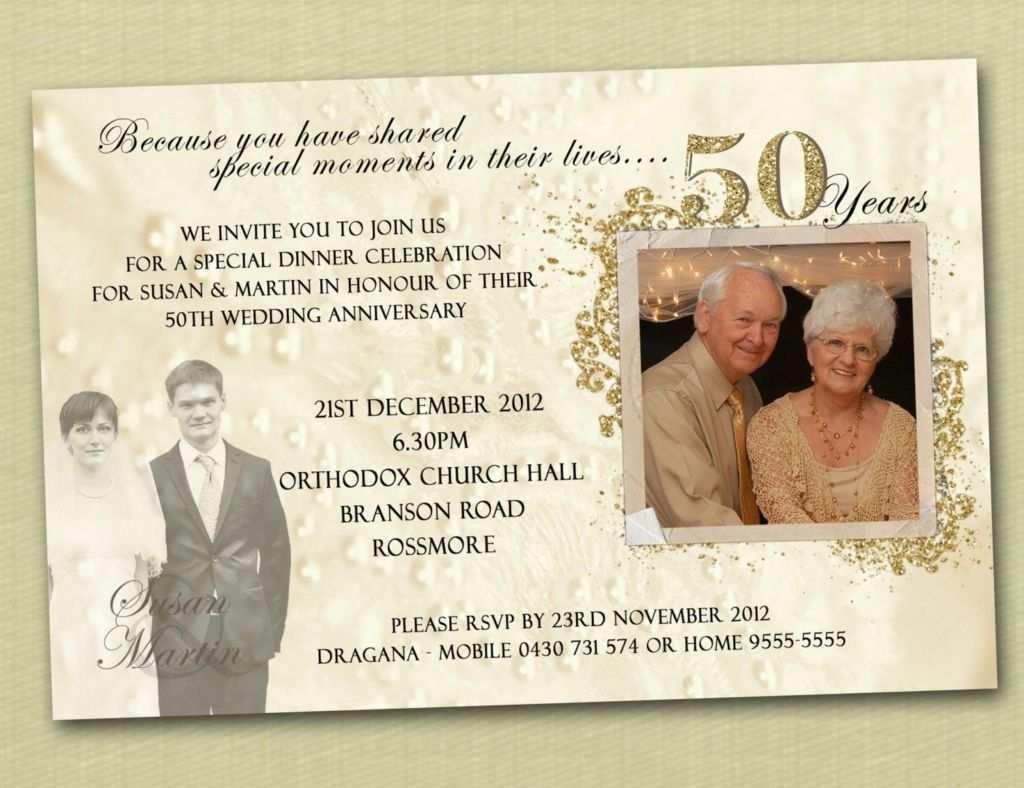 The Wonderful Einladungskarten Zur Goldenen Hochzeit Selbst Gestalten Ko Einladungskarten Goldene Hochzeit Einladung Goldene Hochzeit Einladungskarten Hochzeit