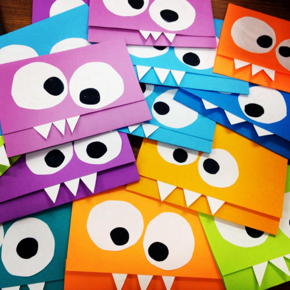 Monster Save The Date 1st Birthday Einladung Kindergebu In 2020 Einladung Kindergeburtstag Basteln Einladungskarten Kindergeburtstag Basteln Einladung Kindergeburtstag