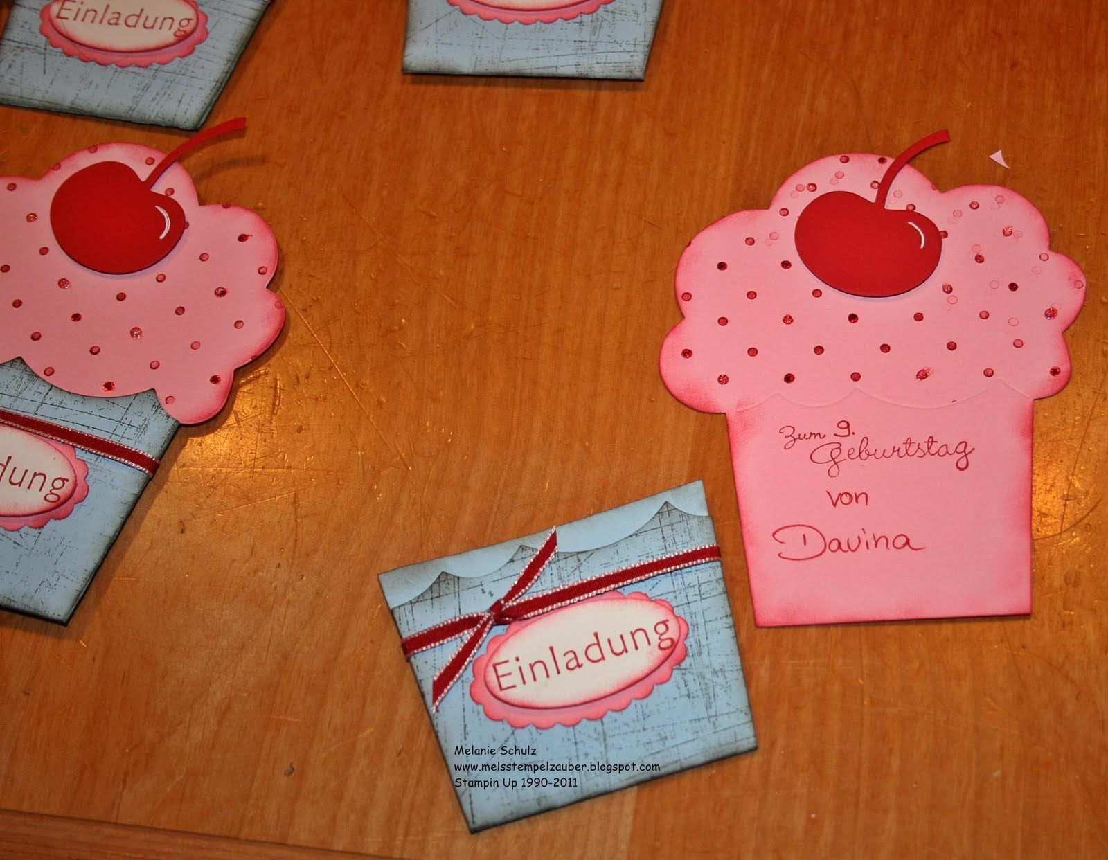 Einladungskarten Kindergeburtstag Basteln Schmetterling Einladungskarten Kindergeburtstag Basteln Einladung Kindergeburtstag Basteln Kindergeburtstag Basteln