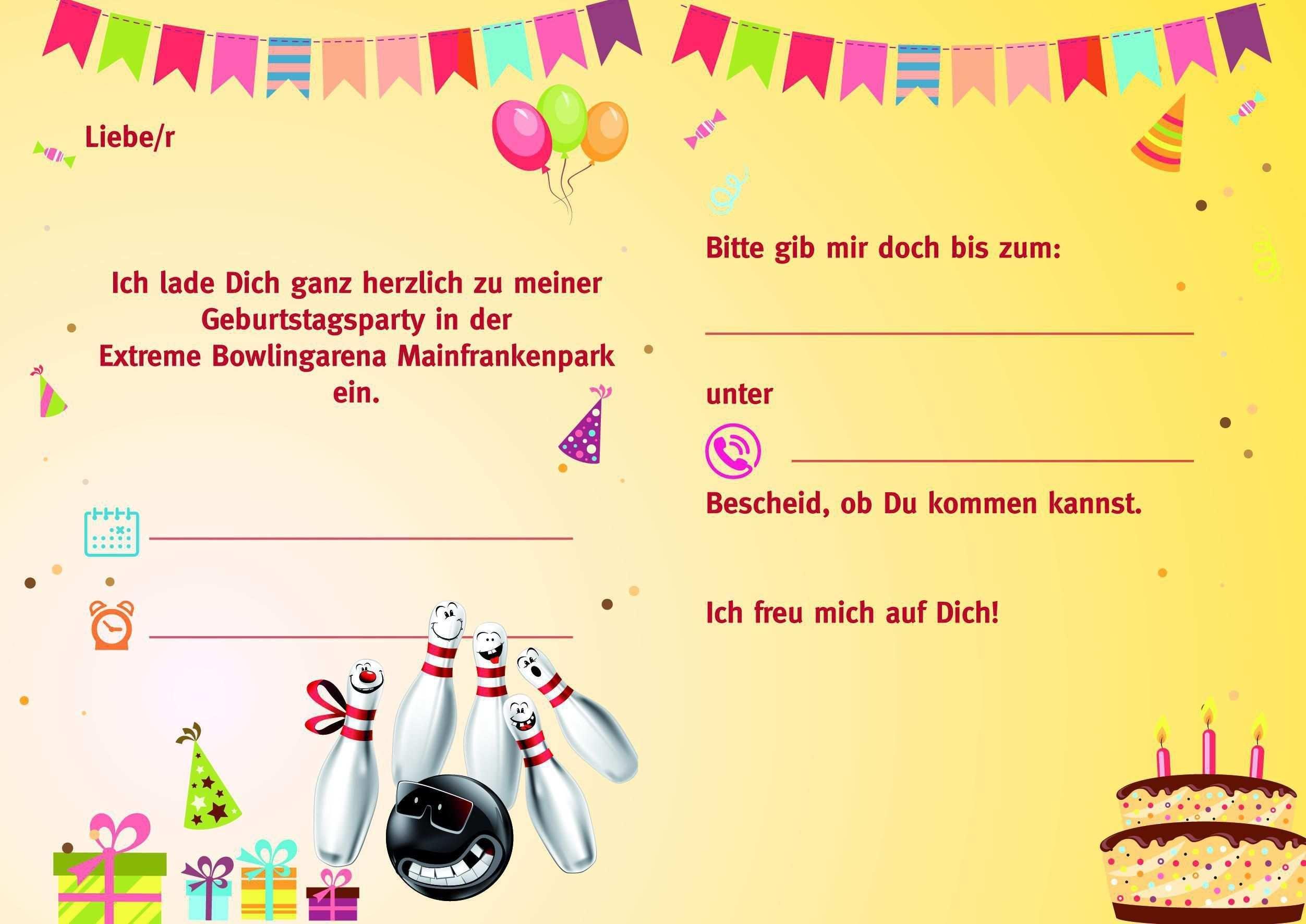 Geburtstag Einladungskarte Einladungskarten Geburtstag Kostenlos Erstellen Geburtstag Einladungskarte