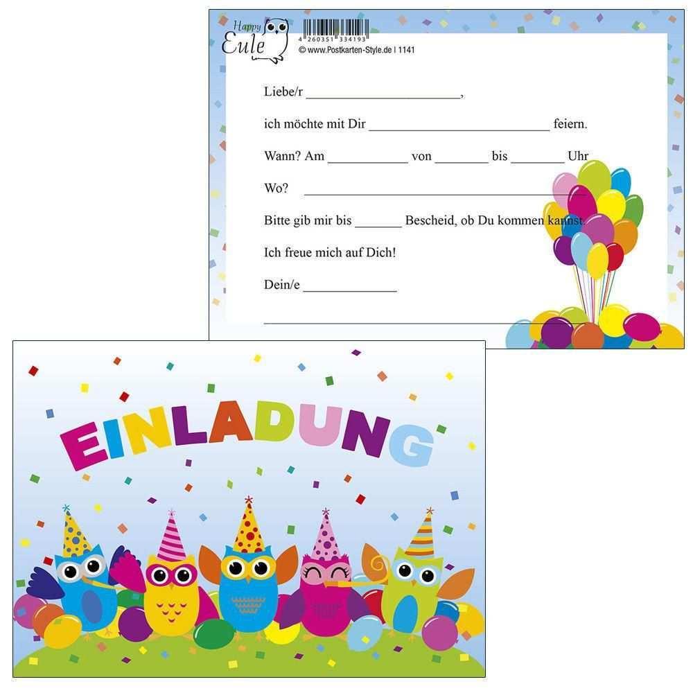 Einladungskarten Kindergeburtstag Ausdrucken Gratis Vorlage Einladung Kindergeburtstag Einladung Kindergeburtstag Kostenlos Einladungskarten Kindergeburtstag