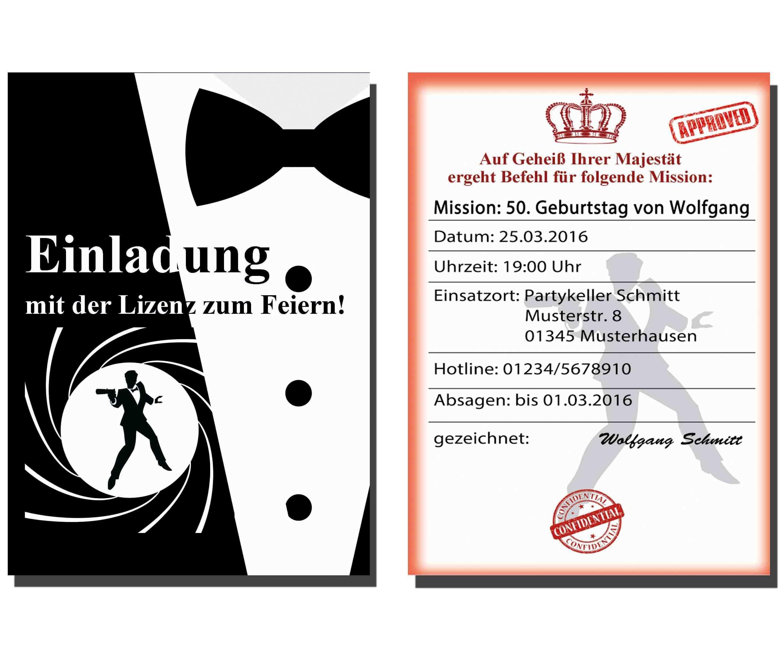 Einladung Geburtstag Vorlage Einladung Geburtstag Geburstag Einladungskarte Einladung Geburtstag Text Einladung Geburtstag Einladungen Geburtstag Kostenlos