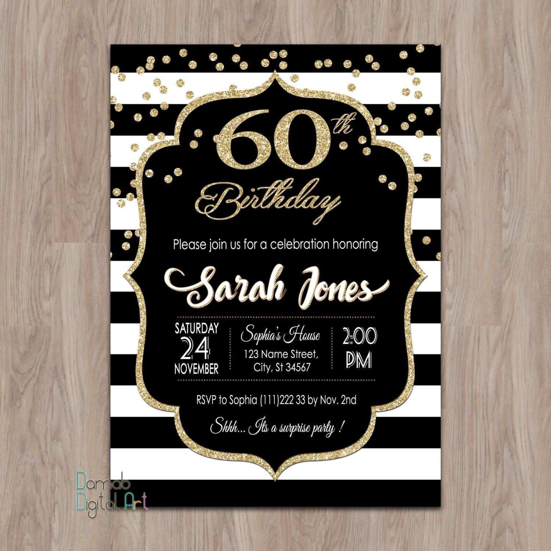 Dm Einladungskarten Silberhochzeit Dm Einladungskarten Schulanfang Dm Einladungskarten Schuleinfuhrun Einladung 60 Geburtstag Einladungen Einladung Geburtstag