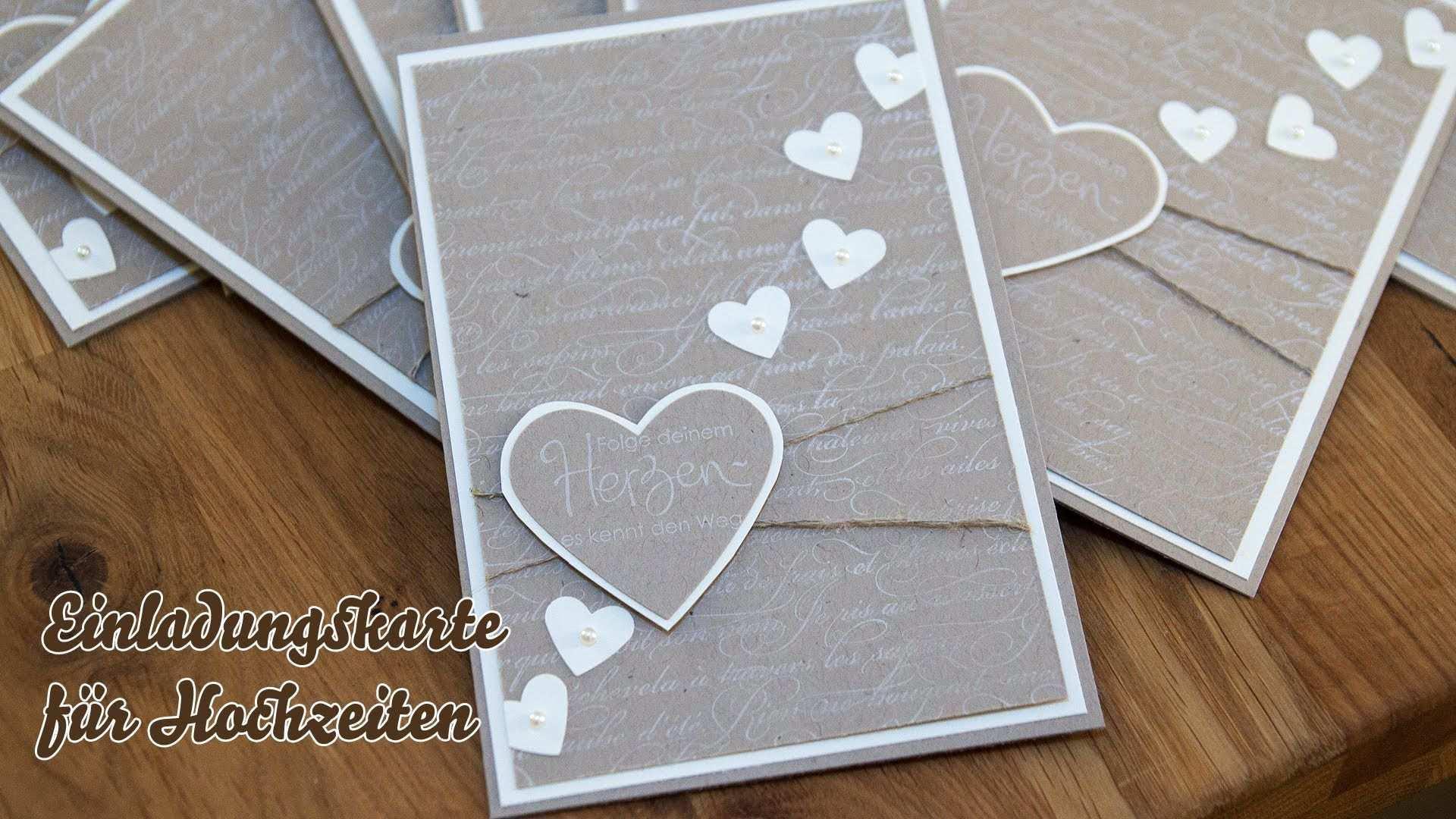 Hochzeitseinladungen Kostenlos Selber Drucken Karte Hochzeit Einladungen Einladungskarten Hochzeit Selbst Gestalten