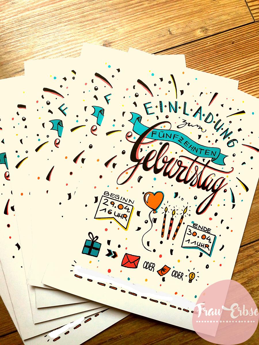 Einladungskarten Die Dritten Einladungskarten Kindergeburtstag Geburtstags Einladung Kinder Einladungskarten Kindergeburtstag Basteln