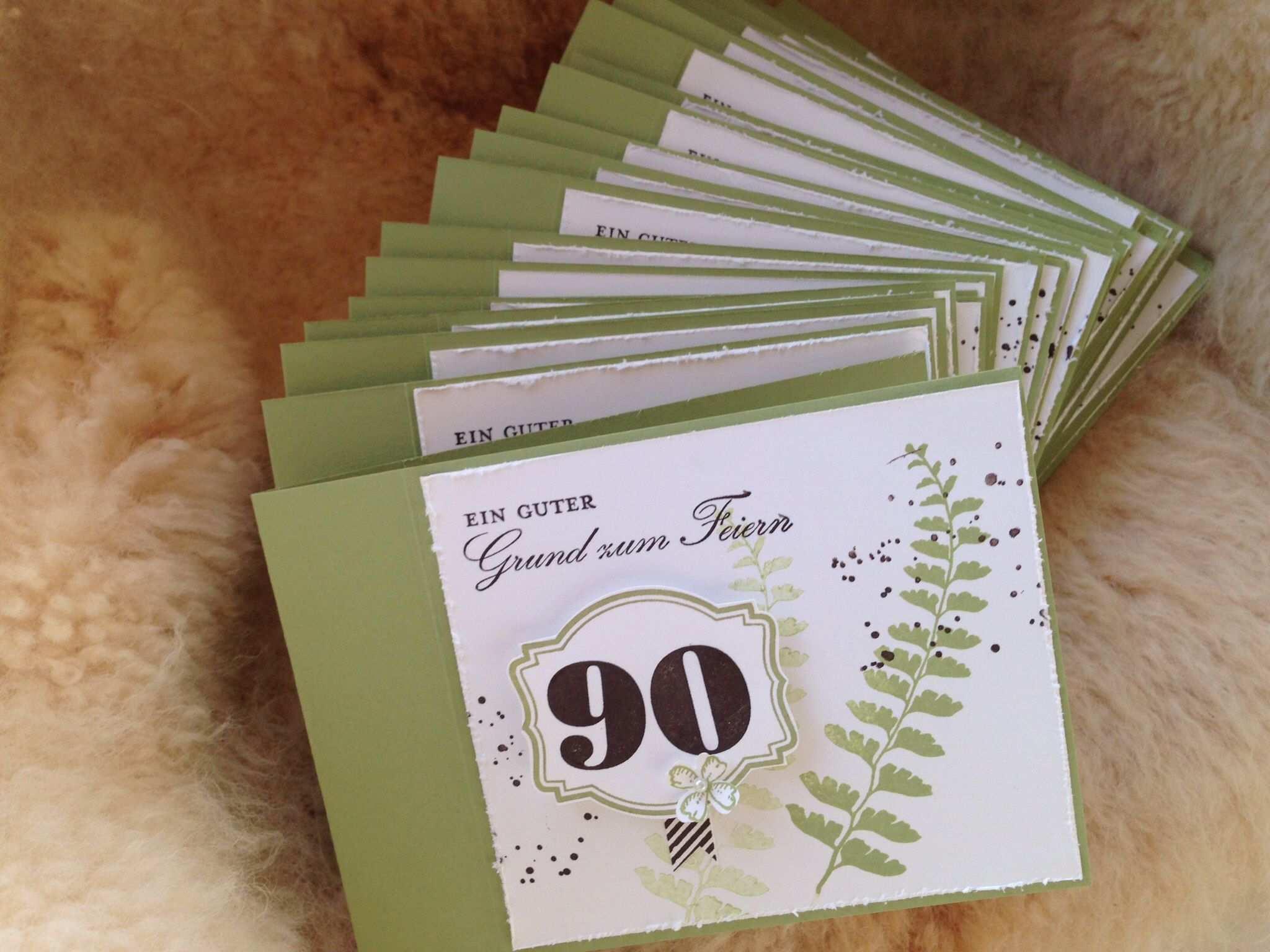 Einladung Zum 90 Geburtstag Einladungen Zum 90 Geburtstag Einladung Geburtstag Einladung Runder Geburtstag