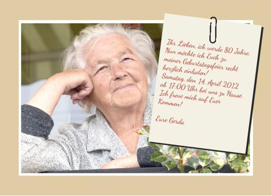 Einladungskarten 90 Geburtstag Selbst Gestalten Kostenlos Einladung Zum Geburtstag Einladung 80 Geburtstag 80 Geburtstag Einladung Geburtstag