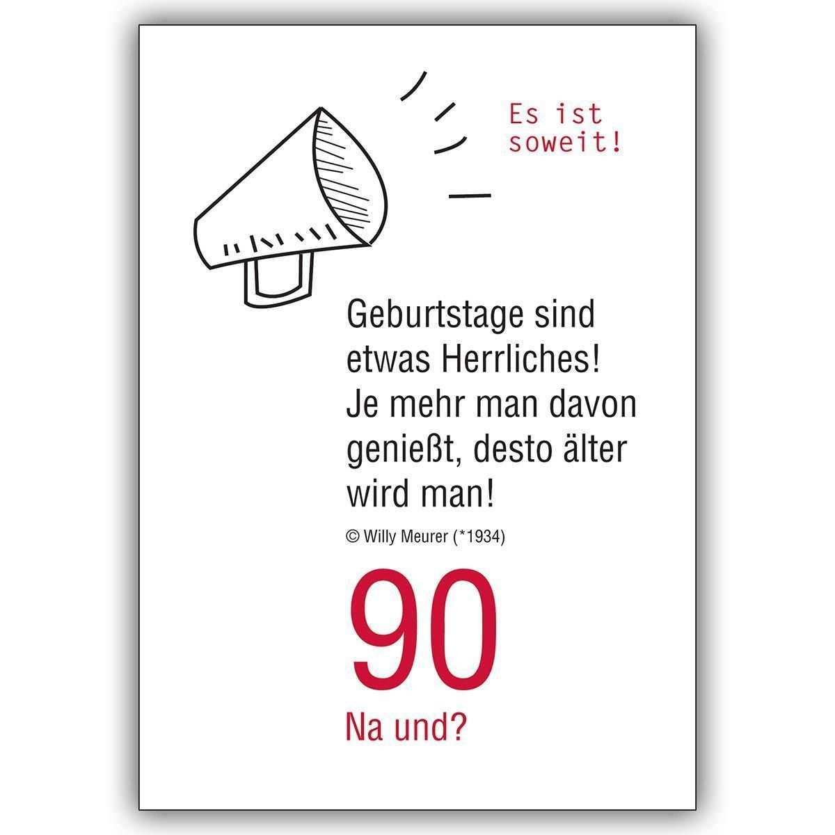 Einladungskarten Geburtstag Einladungskarten 90 Geburtstag Einladung Einladung 60 Geburtstag Geburtstag Einladung Vorlage Einladungskarten 60 Geburtstag