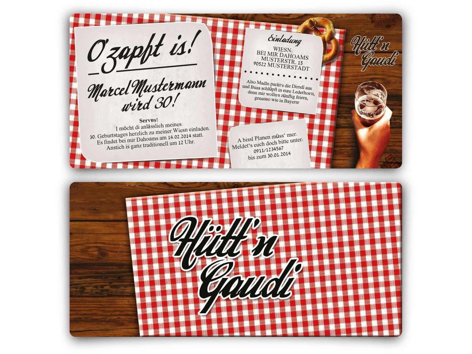 Einladungskarten 90 Geburtstag Selbst Gestalten Kostenlos Einladung Zum Geburtstag Einladung Geburtstag Einladung 40 Geburtstag Einladungskarten Geburtstag