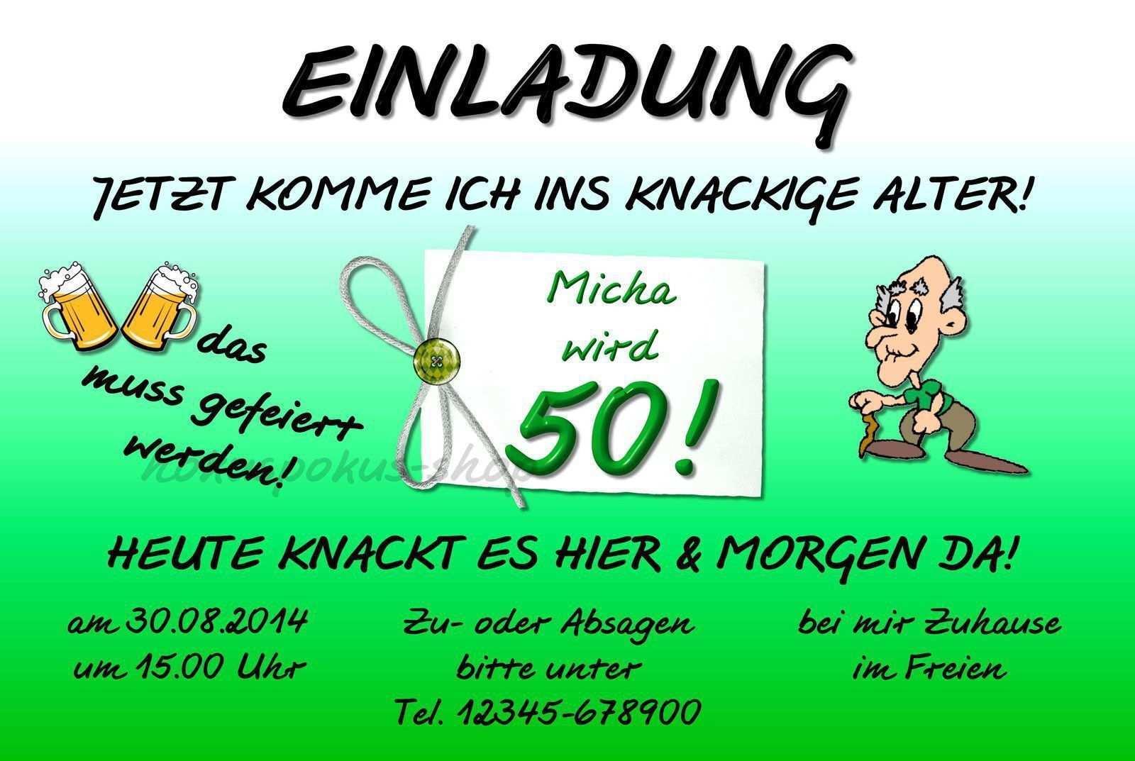 Einladungskarten 60 Geburtstag Vorlagen Kostenlos Einladungskarten 60 Gebu Geburtstag Einladung Vorlage Einladung 50 Geburtstag Einladungskarten Geburtstag