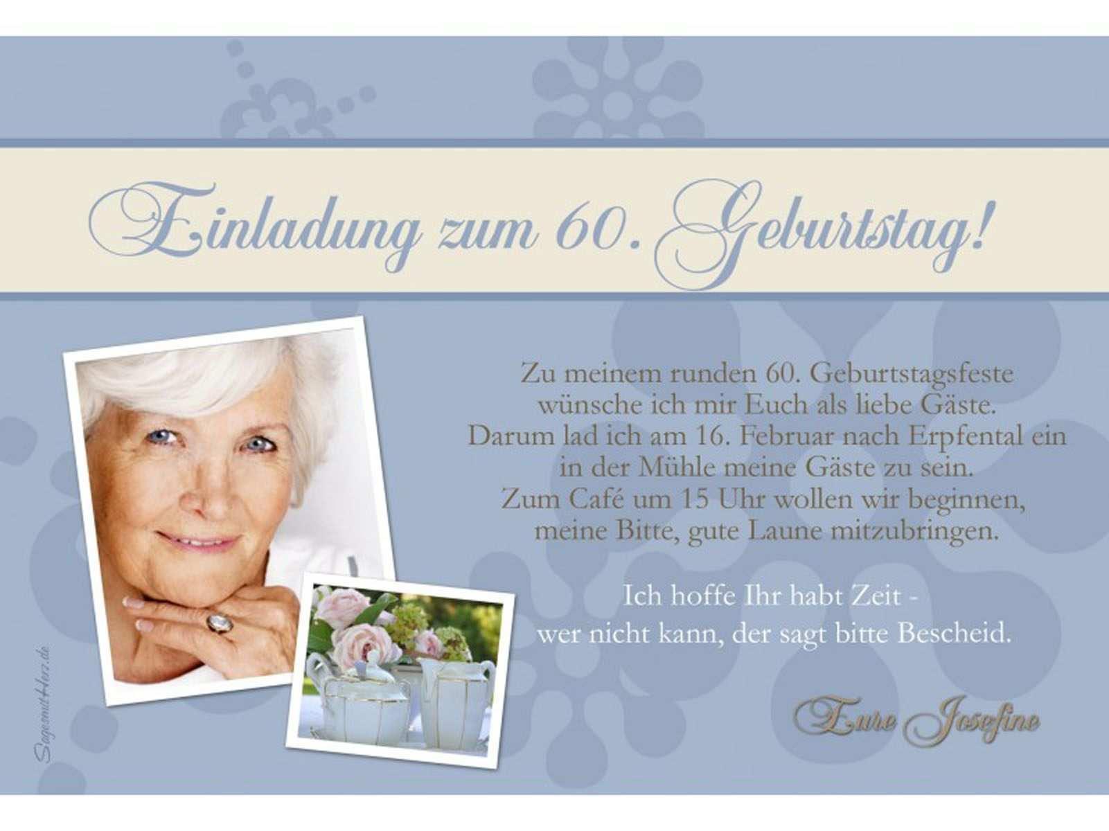 Einladungskarten 60 Geburtstag Einladungskarten 60 Geburtstag Selber Basteln Ein Einladung 60 Geburtstag Spruche Einladung Geburtstag Einladung Geburtstag