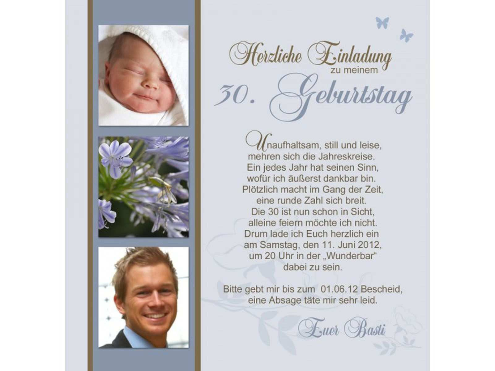Einladungskarten 60 Geburtstag Einladungskarten 60 Geburtstag Selber Basteln Einlad Einladung Geburtstag Text Einladung Geburtstag Einladung 60 Geburtstag